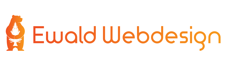 Ewald Webdesign
